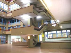 Block 3 - Mecanica, Facultad de Ciencias exactas y tecnologia